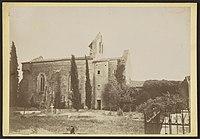Église Saint-Hilaire de Rimons - J-A Brutails - Université Bordeaux Montaigne - 0332.jpg