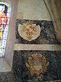 Église Saint-Martin de Vitrac (Dordogne) 05.jpg