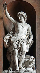 http://upload.wikimedia.org/wikipedia/commons/thumb/0/0f/%C3%89glise_Saint-Sulpice_(Paris)_-_Statue_de_Saint_Jean-baptiste_de_Louis-Simon_Boizot.JPG/166px-%C3%89glise_Saint-Sulpice_(Paris)_-_Statue_de_Saint_Jean-baptiste_de_Louis-Simon_Boizot.JPG
