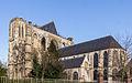 Église Saint-Vulfran d'Abbeville-3348.jpg