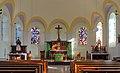 Église Sainte-Walburge de Chiny (DSCF7084).jpg