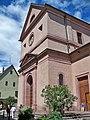 Église Sainte Anne - facade.jpg