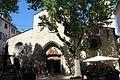 Église St Sauveur Manosque 2.jpg