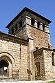 Église de Saint-Victor-sur-Arlanc 1.jpg
