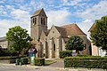 Église de l'Assomption de Boinville-le-Gaillard 05.jpg