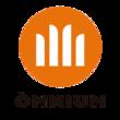 Òmnium.png