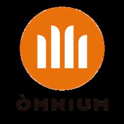 Òmnium Cultural - Wikipedia, la enciclopedia libre