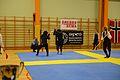 Örebro Open 2015 130.jpg