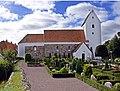 Ørslevkloster kirke (Skive).jpg