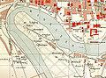 Øya Trondheim map 1898.jpg