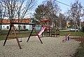 Újezdec, playground.jpg