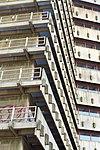 Überseering 30 (Hamburg-Winterhude).Nördliche Nordwest- und Nordostfassade.Detail.2.22054.ajb.jpg