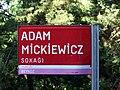 İstanbul 6255.jpg