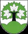Šimonovice CoA.png