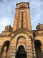Šv.Morkaus cerkvės varpinė.jpg