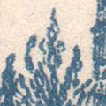 Żarki Forged Trees.jpg