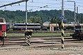 Železničná stanica Košice juh 2.jpg
