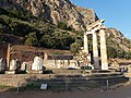 Θόλος της Αθηνάς Προναίας 9.jpg