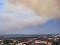 Πυρκαγιά Καρέα 2015-7-17 1270.jpg