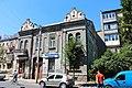 Івано-Франківськ, вул. Гетьмана Мазепи 56, Житловий будинок.jpg