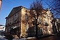 Івано-Франківськ (877) вул. С. Гординського, 7.jpg
