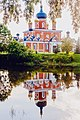 Ансамбль Воскресенского собора Старая Русса 1.jpg