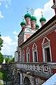 Ансамбль Высоко-Петровского монастыря, фото 7..jpg