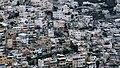 Арабский квартал. Иерусалим.jpg
