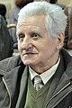 Асоціація випускників ТДМУ - Файфура Василь Васильович - 15102368.jpg