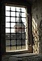 Башта Тенчинська №10. Вид через вікно каземату.jpg