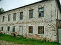 Белёв, монастырский корпус Спасо-преображенского монастыря.jpg