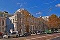 Богдана Хмельницкого 11 Киев 2012 01.JPG