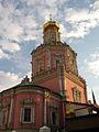 Богоявленский монастырь2612.JPG