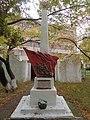 Братское кладбище (2 могилы) борцов, павших за советскую власть 7.jpg