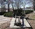 Братська могила ЗІС-3 Красна Слобідка IMG 1245.jpg