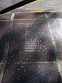Братська могила у парку залізничників 10.JPG