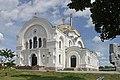 Брест Свято-Николаевский собор.jpg