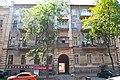 Будинок житловий, в якому жили М.Л. Мельтцер та І.А. Кобозєв.jpg