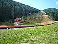 Бъндеришка поляна - panoramio - Красимир Косев (12).jpg