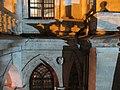 Быково, Владимирская церковь 15.jpg