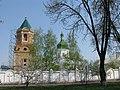 Введенський собор (мур.), Ніжин.JPG