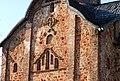 Великий Новгород. Церковь Петра и Павла в Кожевниках (11).jpg