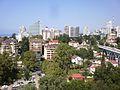 Вид на город 2014 год - panoramio.jpg