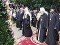 Визит патриарха Кирилла в Киев (27337100261).jpg