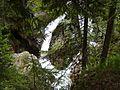 Водопад Юленски скок,waterfall Julenski skok - panoramio.jpg