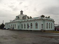 Вокзал станции Красноуфимск.jpg