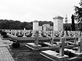 Військовий меморіал — Личаківське військове кладовище (1).jpg