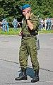 В День ВДВ в Санкт-Петербурге IMG 3001WI.jpg