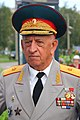 Генерал-майор Василий Казаченко. Северодвинск, 2016 год.jpg