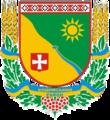 Герб Кодымского района.png